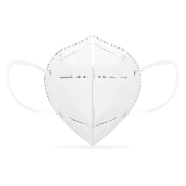 Swiss Color® face mask - FFP2