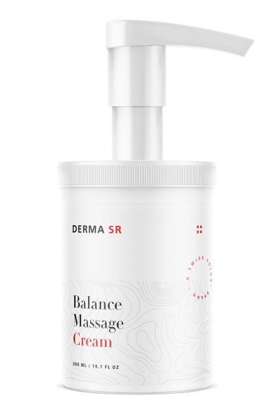 Balance Massage Cream