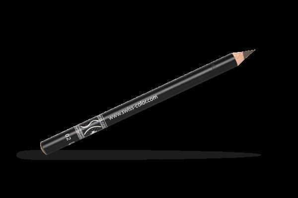 SC contour drawing pen - V02 cocos-brown