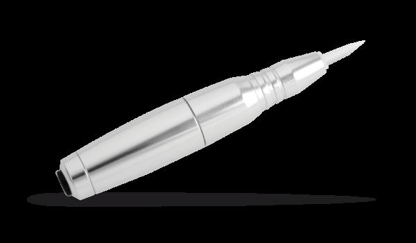 SC Drawing Pen 2 in 1