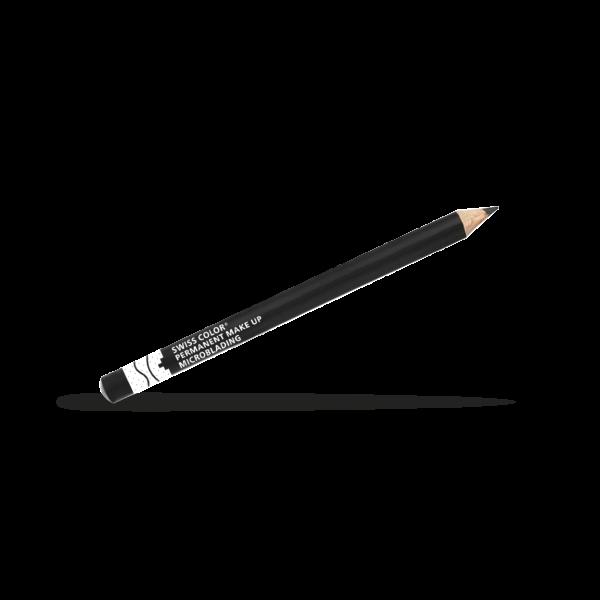 SC Contour Pencil Stone