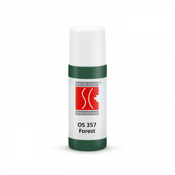 OS 357 Forest