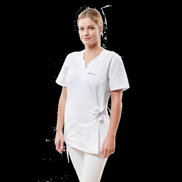 Derma SR dress