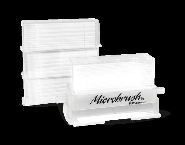 Microbrush® Plus Superfine Set
