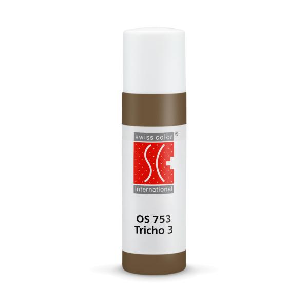 OS 753 Tricho 3