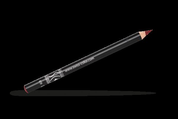 SC contour drawing pen - V09 arizona