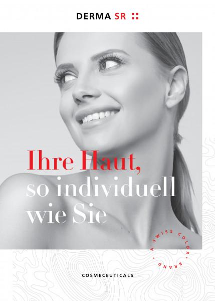 Derma SR Poster Model