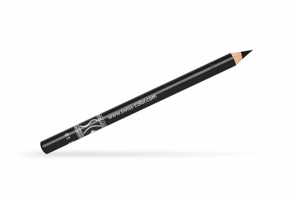 SC contour drawing pen - V01 black