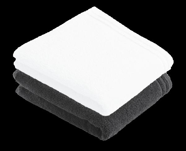 SC Handtuch