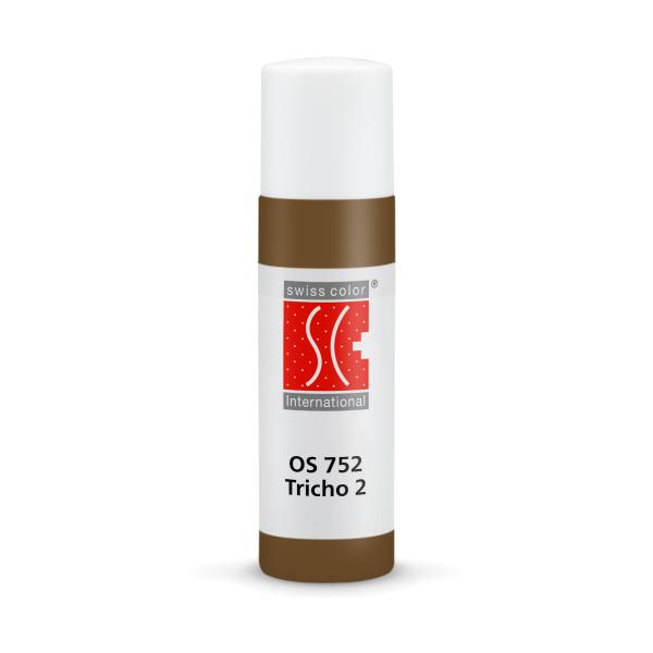 OS 752 Tricho 2