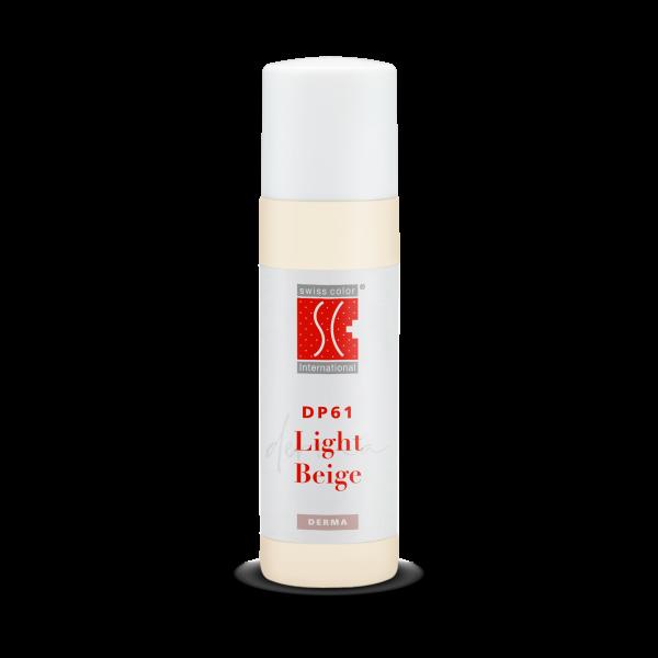 DP61 Light Beige