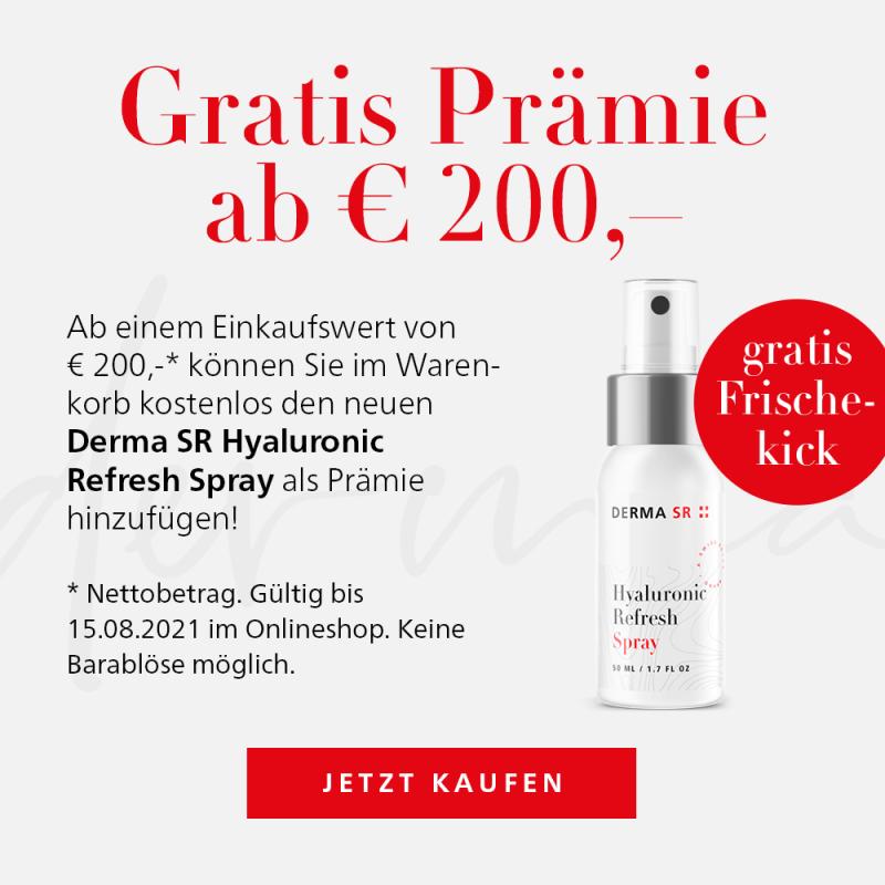 https://www.swiss-color.at/de/derma-sr/home-care/spezialpflege/2382/hyaluronic-refresh-spray?number=30600