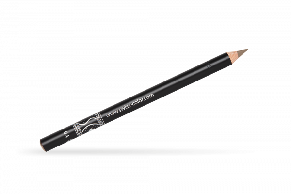 SC contour drawing pen - V04 earth-brown