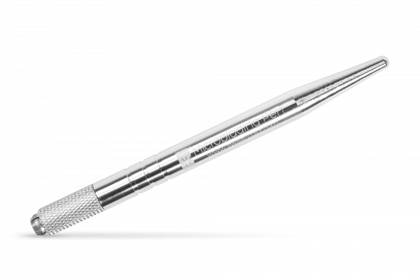 Microblading Pen Light